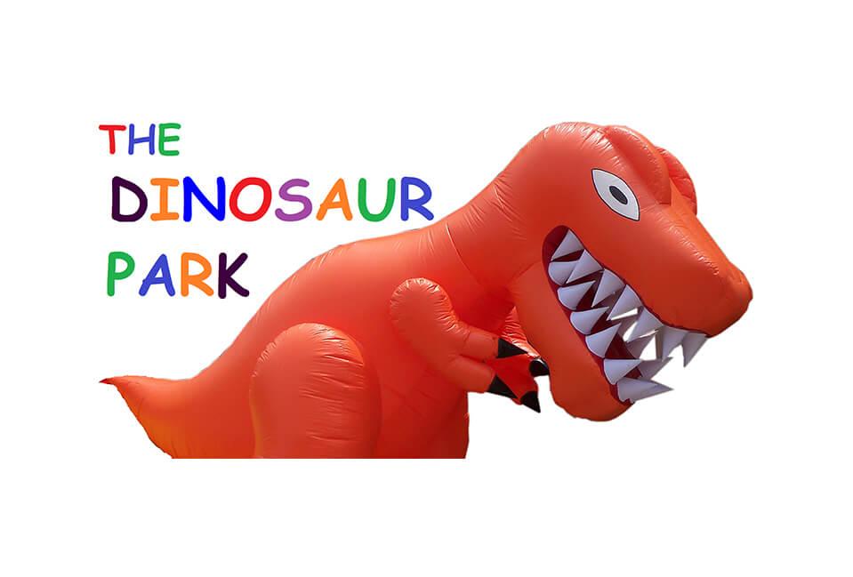 the-dinosaur-park-paphos