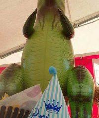 the dinosaur park paphos cyprus (5)