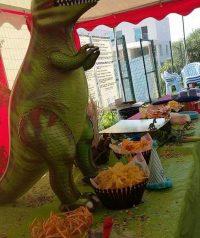 the dinosaur park paphos cyprus (8)