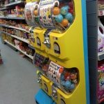 toy vending uk