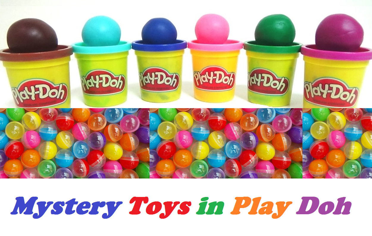 blog-mystery toys video2 - Copy