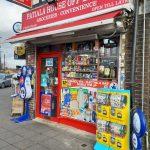 children toy store